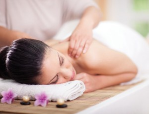 Massage regio Utrecht
